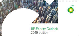 BP Energy Outlook- 2019 Edition
