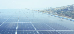 2017 Solar PV Status Report for Lebanon