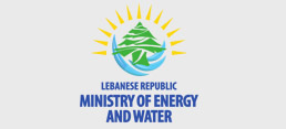 Updated Policy Paper for the Electricity Sector in Lebanon