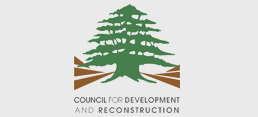Electricity Sector in Lebanon by CDR (Council for Development and Reconstruction)