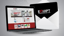 EQUIPT September Newsletter is Out!